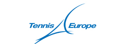 tennis-europe