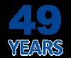 Istarska Rivijera Logo